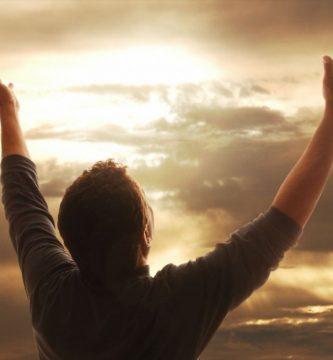 oración de agradecimiento por cumplir un año más de vida