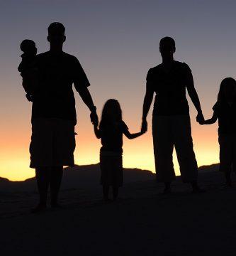 Oración para la sanidad para mi familia