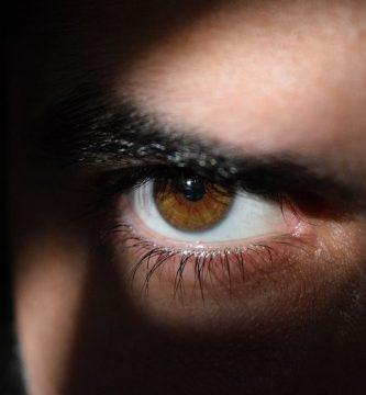 Oración quitar el mal de ojo a otra persona