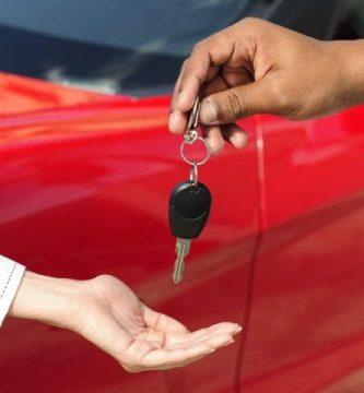 oración para poder vender un carro