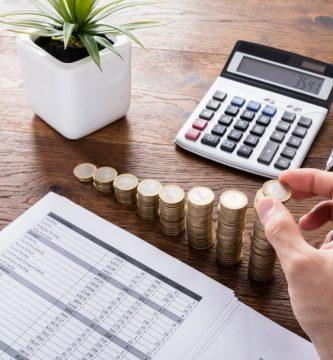 oración para prosperar en las finanzas