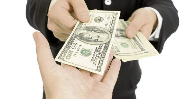 oración para que te paguen el dinero que te deben