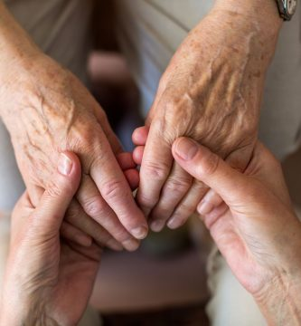 Oración por la salud de mi abuelo